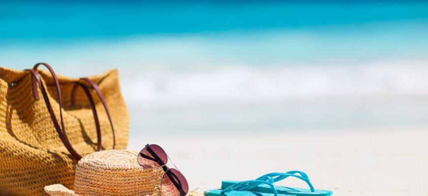 De beste stranden in Kroatie