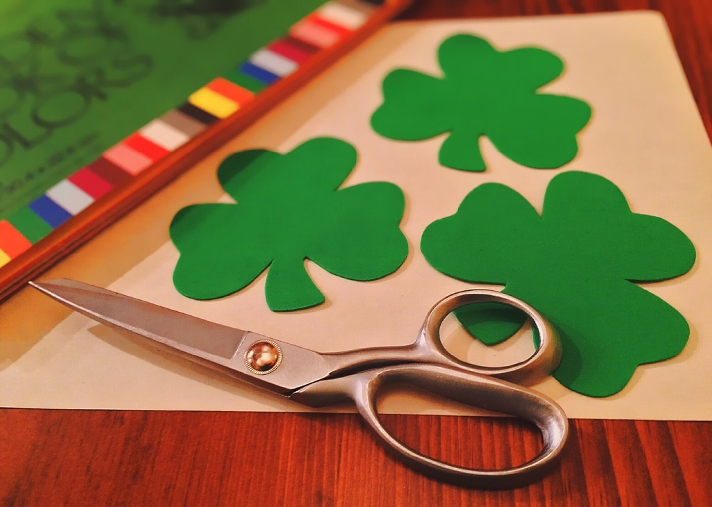 web mjesta za upoznavanje Limerick Irska