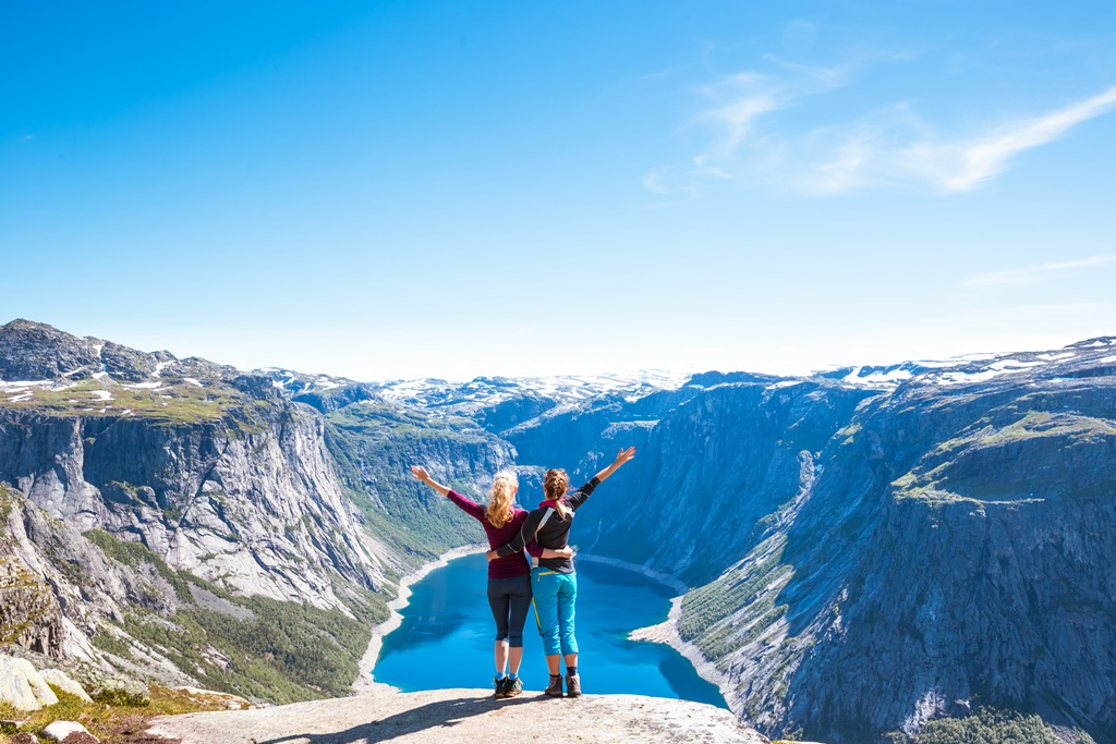 realescort norway hot or not norge
