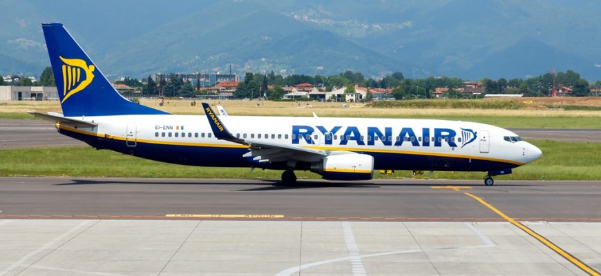 Vliegveldbus Girona