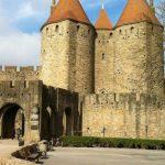 UNESCO werelderfgoed in Frankrijk