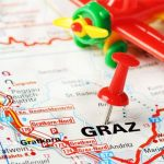 Vliegveldbus Graz
