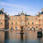 Waarom je Luxemburg moet bezoeken