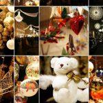 Beste kerstmarkten Europa