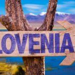 Rondreis door Slovenie