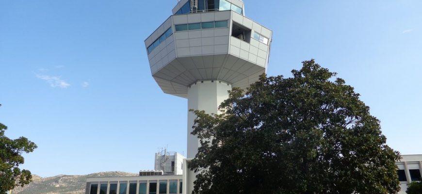control-tower-dubrovnik