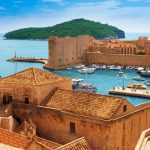 Game of Thrones filmlocaties Kroatie