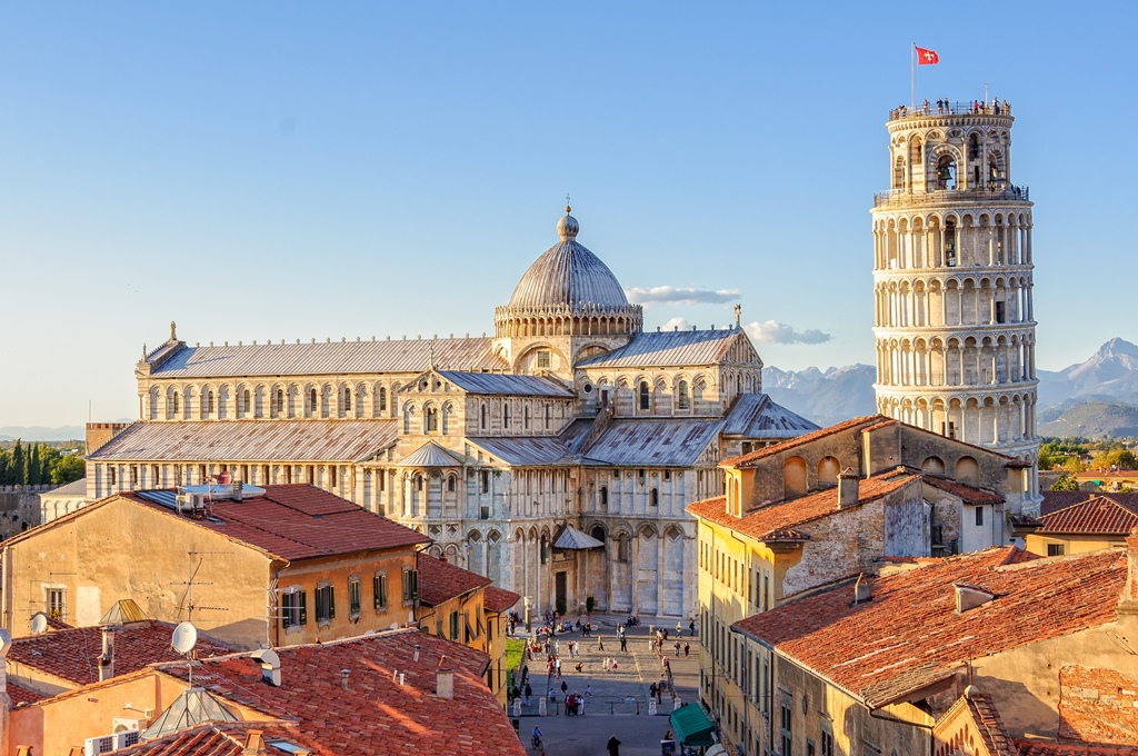 talijanska kultura datiranja jessica vodič za izlaske na nastavku mračne strane