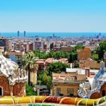 Beste dagjes uit vanuit Barcelona