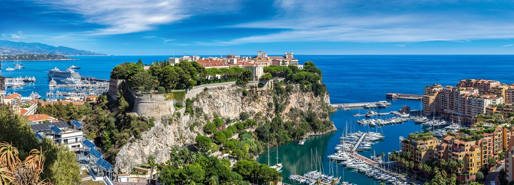 10 things to do in monte carlo monaco what not to miss princes palace in monte carlo monaco publicscrutiny Choice Image