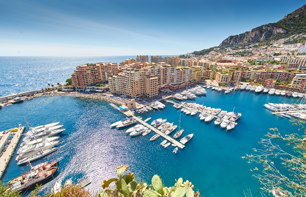 10 things to do in monte carlo monaco what not to miss. Black Bedroom Furniture Sets. Home Design Ideas