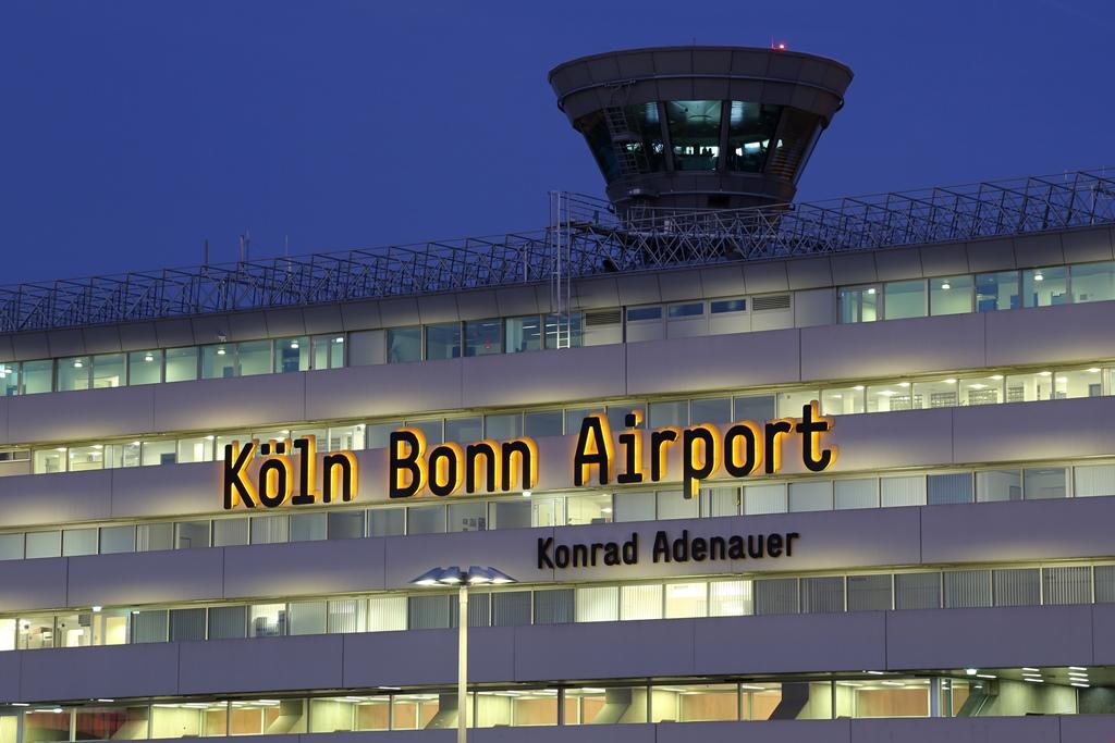 Autismus Köln Bonn