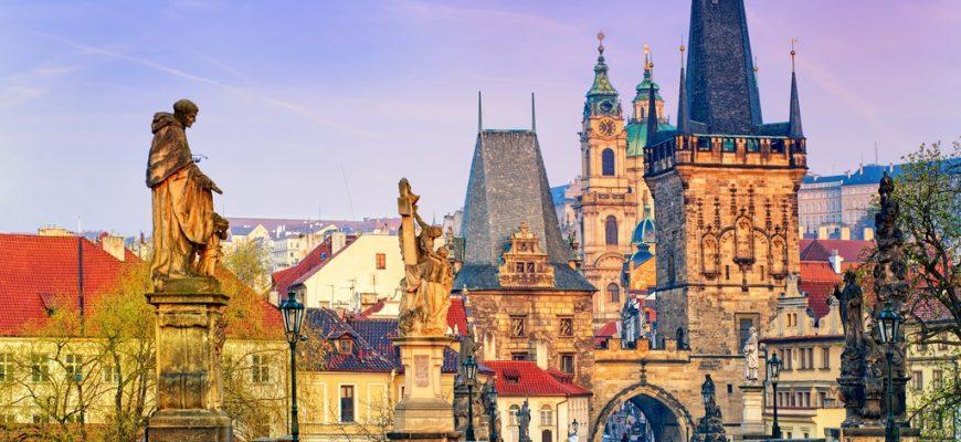 Beste dagjes uit vanuit Praag