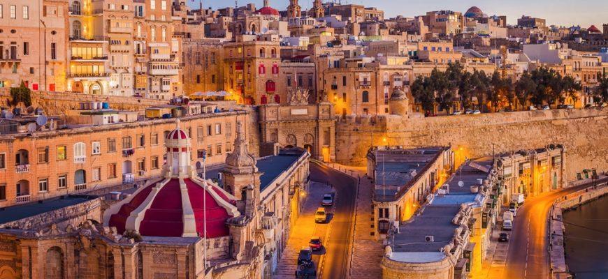 upoznavanje dama na Malti izlazi 40 godina