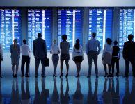 Vervoer van vliegveld Varna