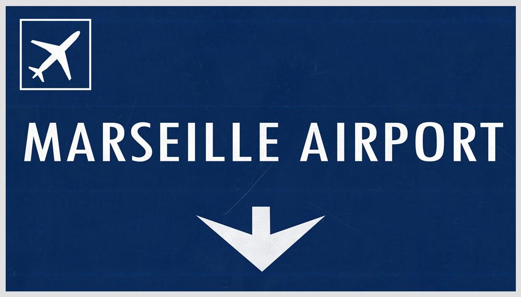 aeropuerto-marsella