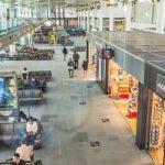 marsella-aeropuerto