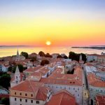 Stadsgids Zadar