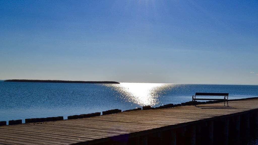 jezero koje vrijedi datirati 10 znakova da se družite s dobrim čovjekom