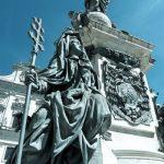 UNESCO sites in Oostenrijk