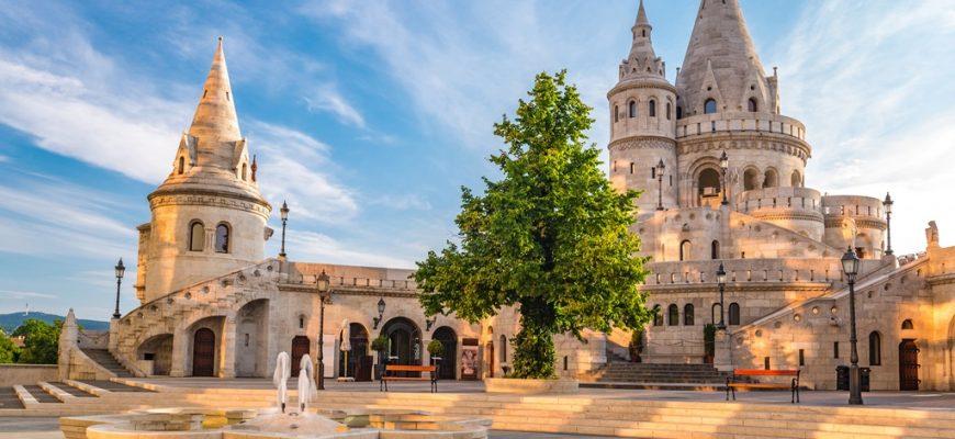 Goedkoopste steden in Europa