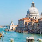 Stadsgids Venetie