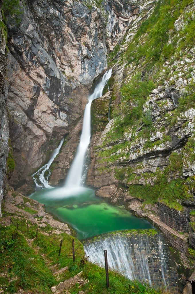 Parc national de Triglav, Slovenie | toutes les infos