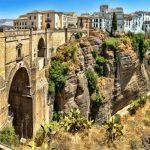 De mooiste kleine plaatsjes in Spanje