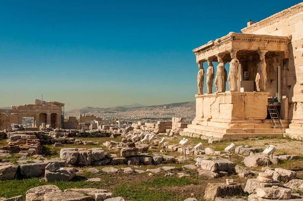 Best Day Trips From Athens Top Places To Visit In One Day
