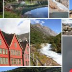 Waarom Noorwegen bezoeken