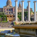 Stadsgids Barcelona