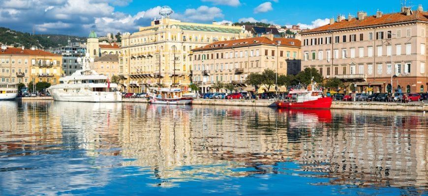 Rijeka.jpg
