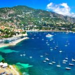 Beste dagjes uit vanuit Nice