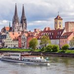 Mooiste plaatsjes in Duitsland