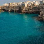Waarom Bari bezoeken