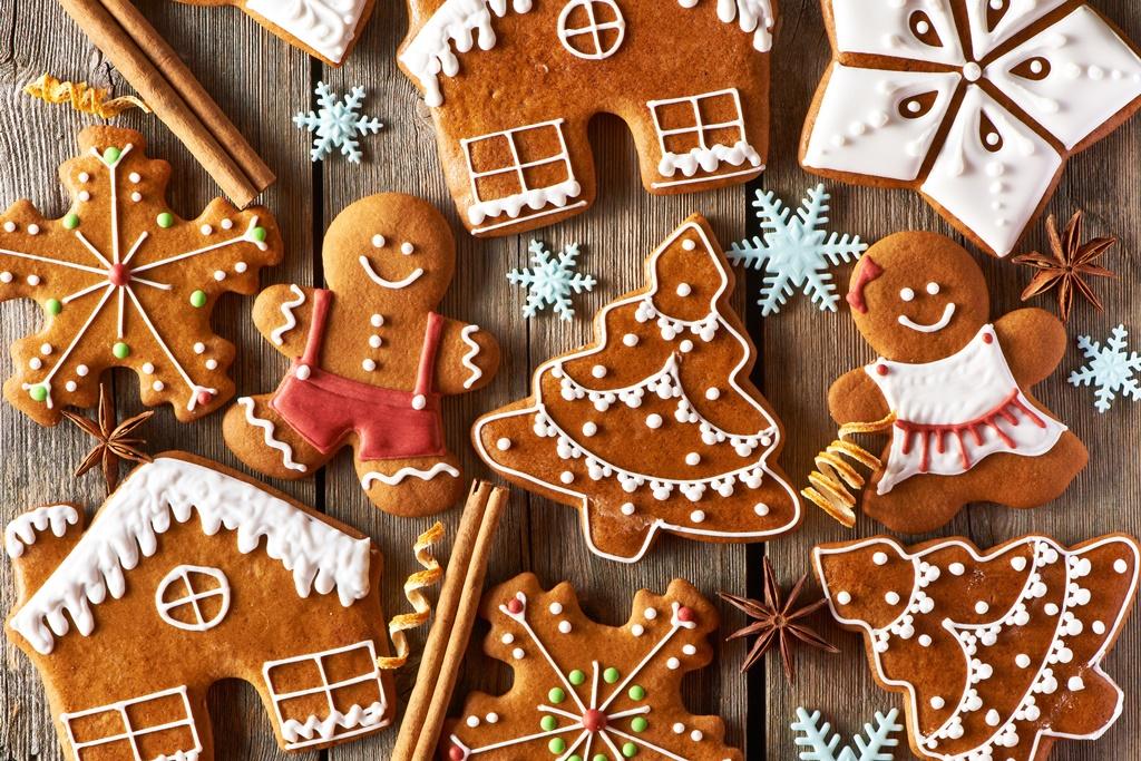 De mooiste kerstmarkten in Europa