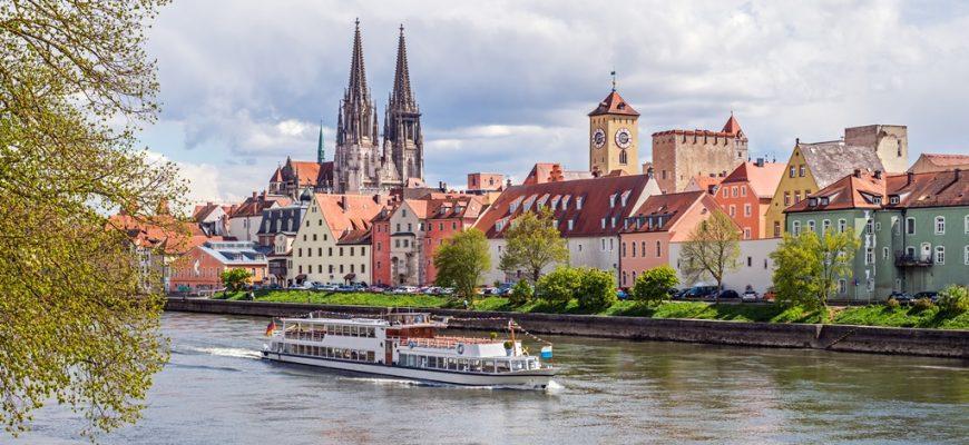 deset najboljih stranica za upoznavanja u Njemačkoj