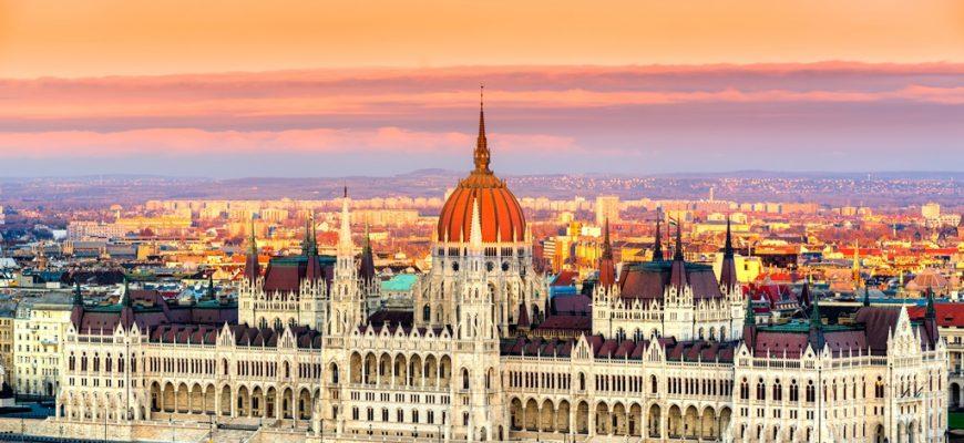 mađarsko mjesto za upoznavanja