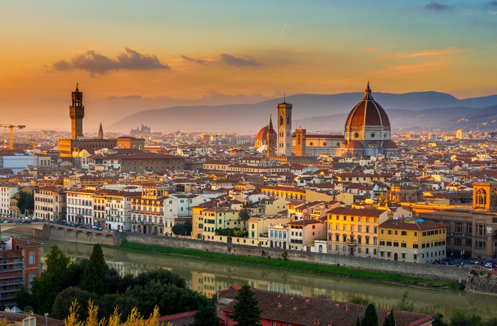 Top things to do in Florence, things you cannot miss