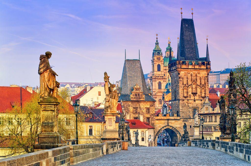 češke tradicije datiranja sveučilište online dating uk
