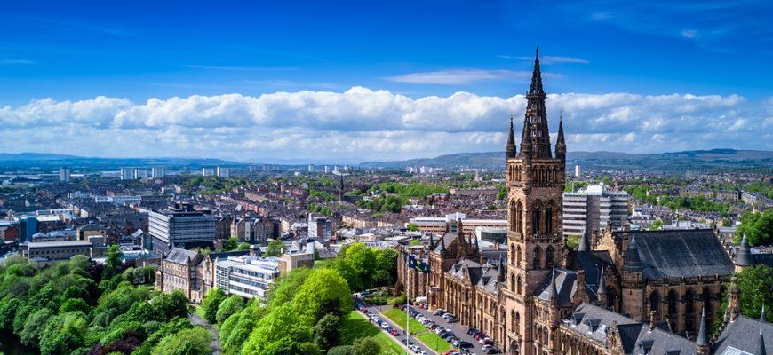 stranice za upoznavanje Perth Scotland