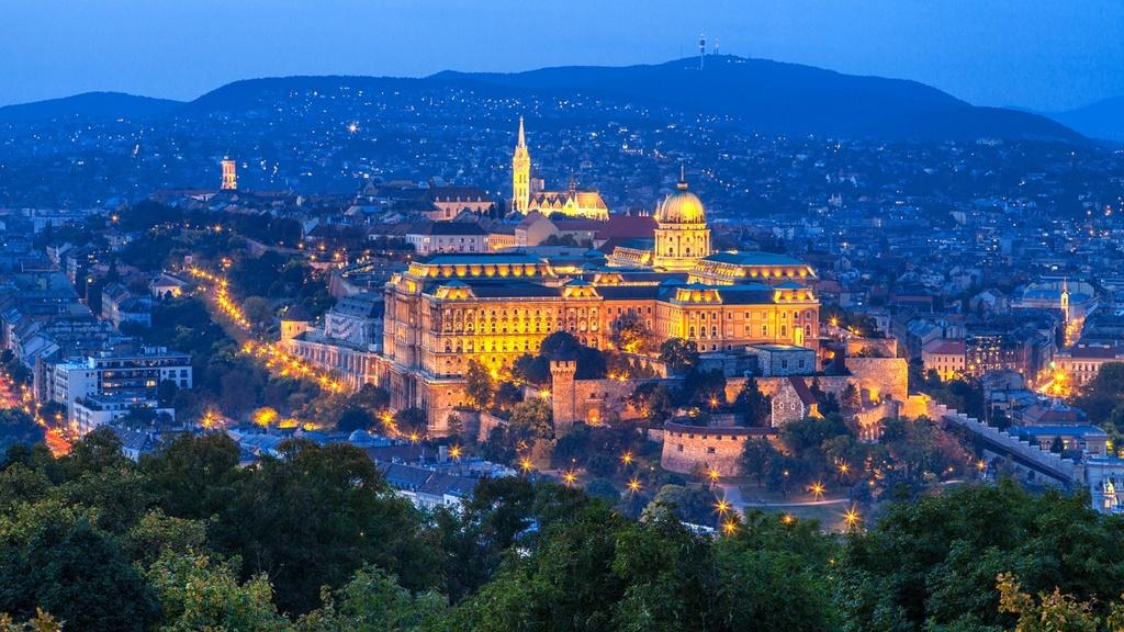 Bezienswaardigheden in Boedapest.jpg