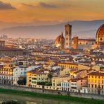 Wat te doen in Florence