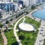 Cyprus bezoeken