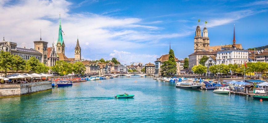 100 besplatnih web mjesta za upoznavanje u Švicarskoj
