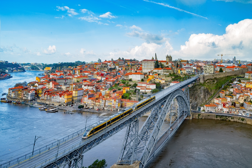 Porto City Guide Everything You Need To Know About Porto