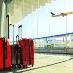 Universal Airport Photo