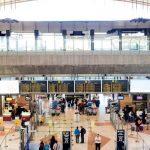 Aeroporto di Tenerife Nord