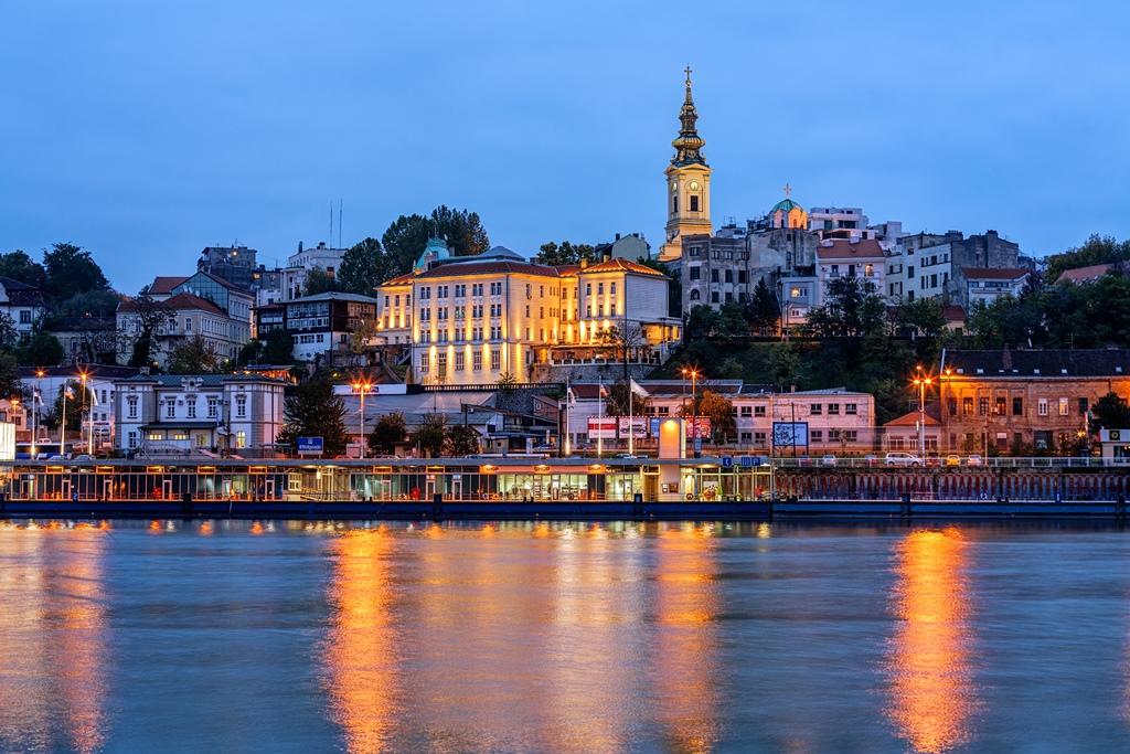 Wat te doen in Belgrado