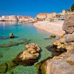 Banje Dubrovnik